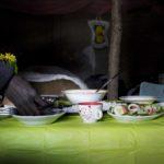 anita-pouchard-serra_mg_9639